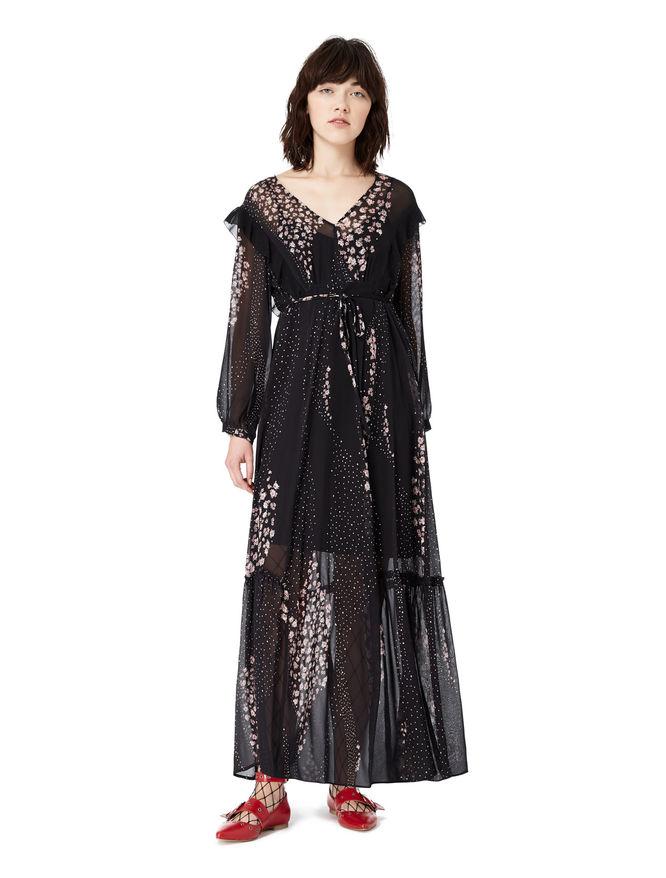 Long dress iBlues