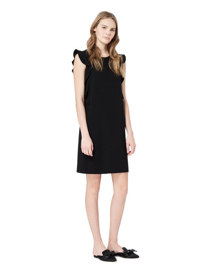 Short dress iBlues