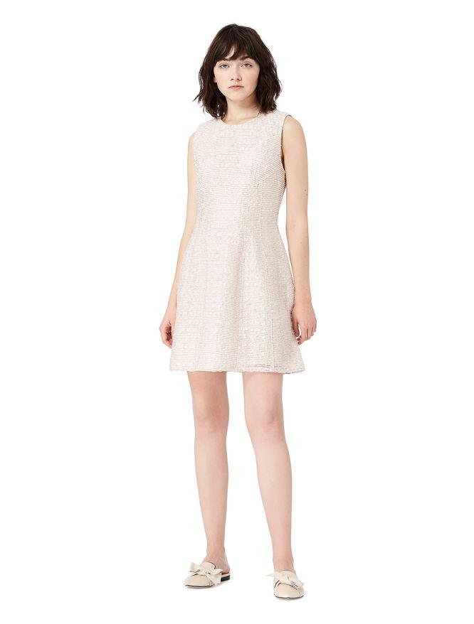 Fit & flare dress iBlues