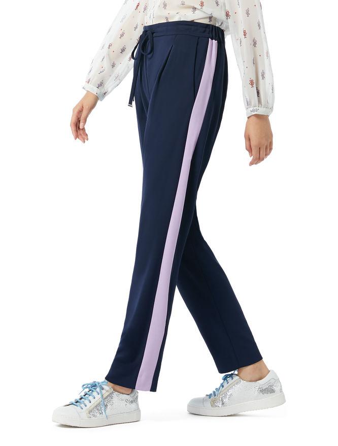 Pantaloni jogging iBlues