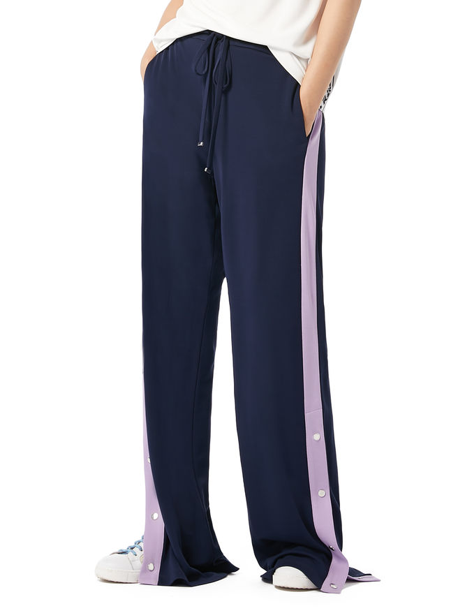 Pantaloni sporty iBlues