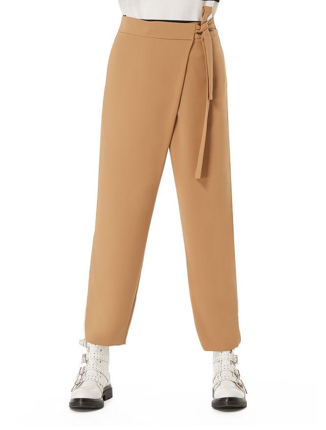 Pantaloni a portafoglio iBlues