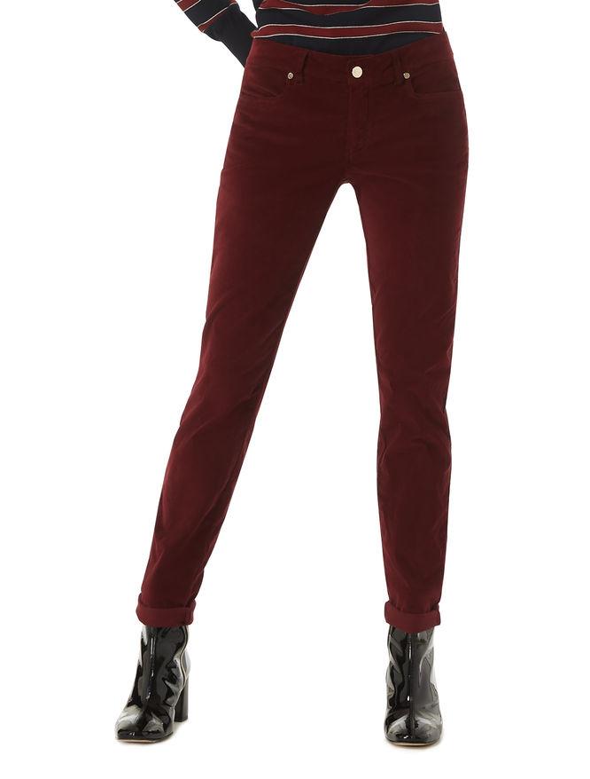 Pantaloni skinny iBlues