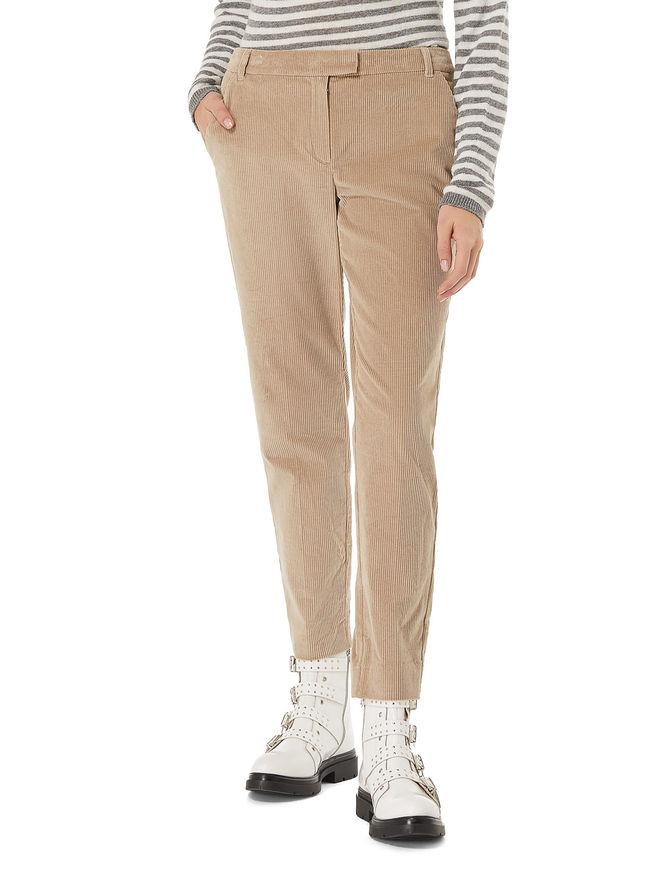 Pantaloni in velluto iBlues