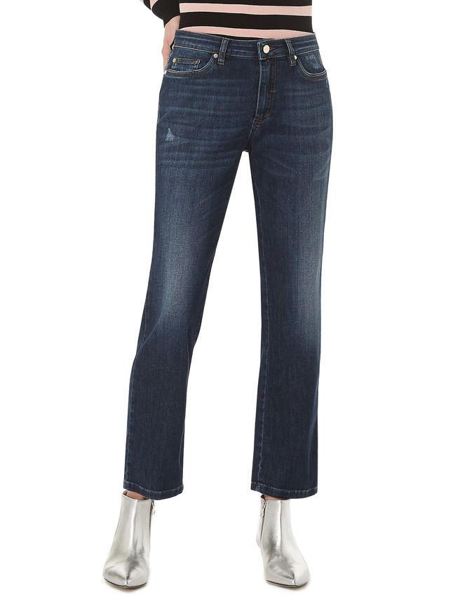 Straight-cut jeans iBlues