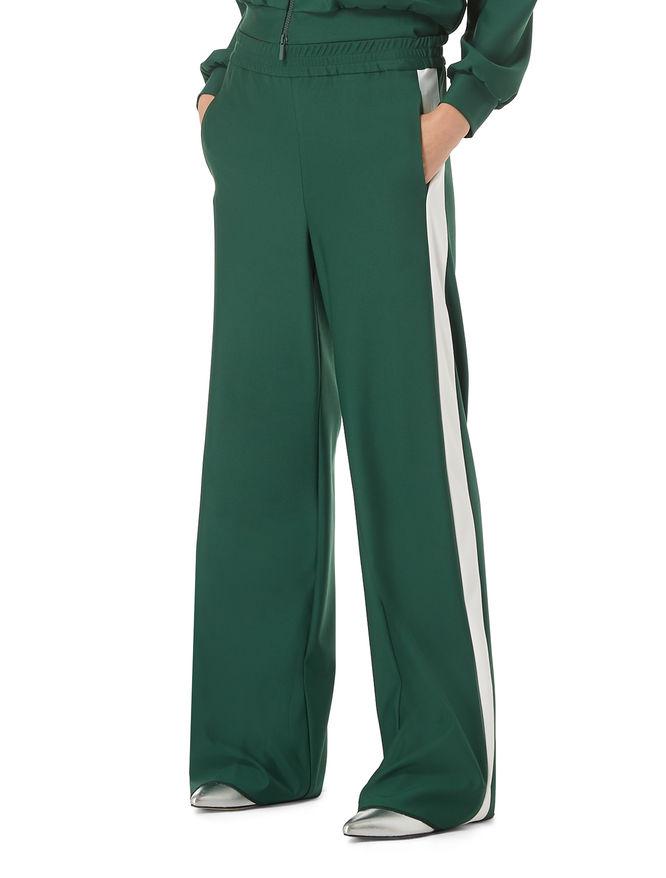 Pantaloni sporty iBlues