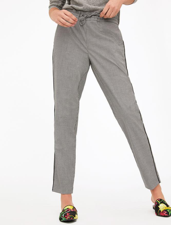Pantaloni jogger iBlues
