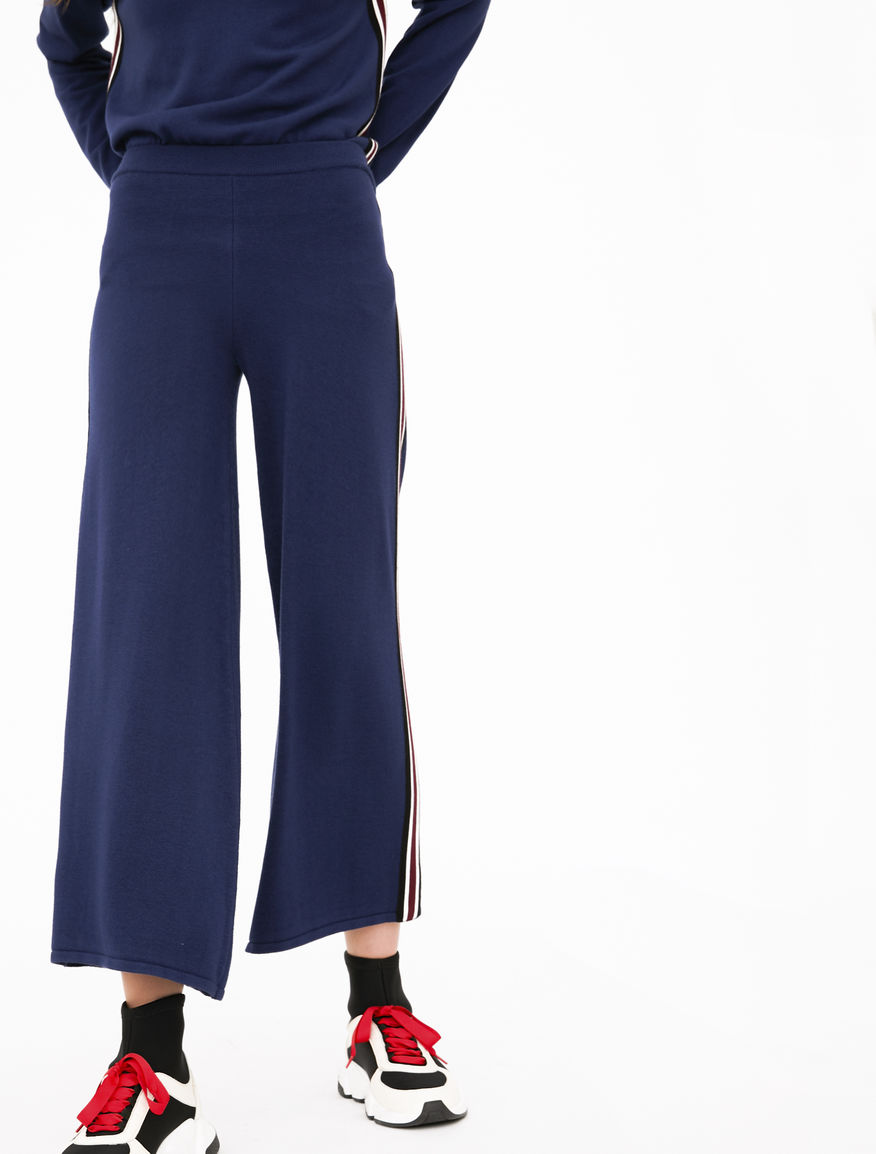 Pantaloni active