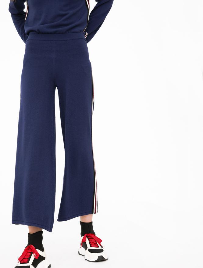 Pantaloni active iBlues