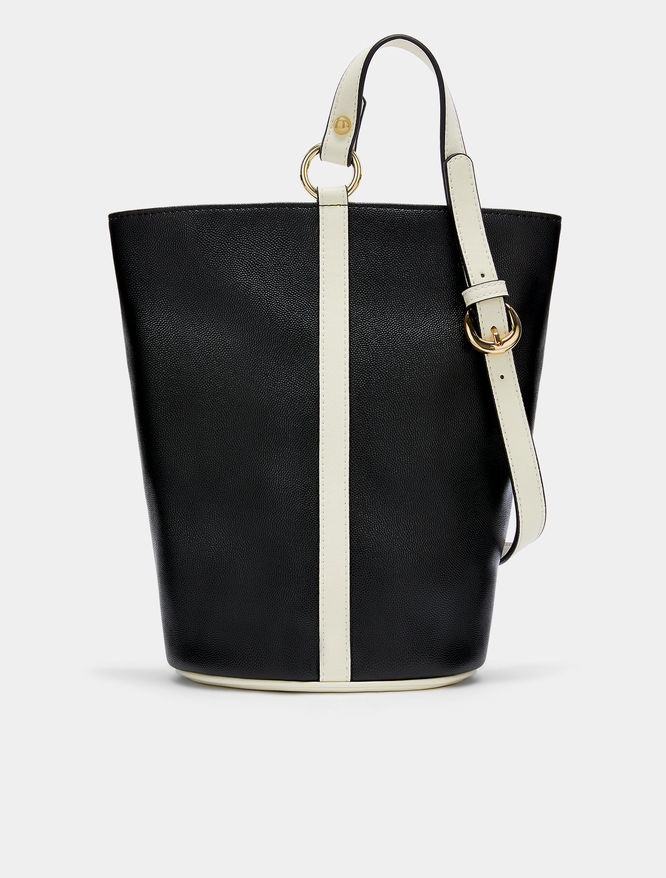 Bucket bag iBlues
