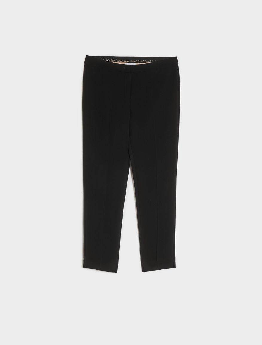 Pantaloni Archivio