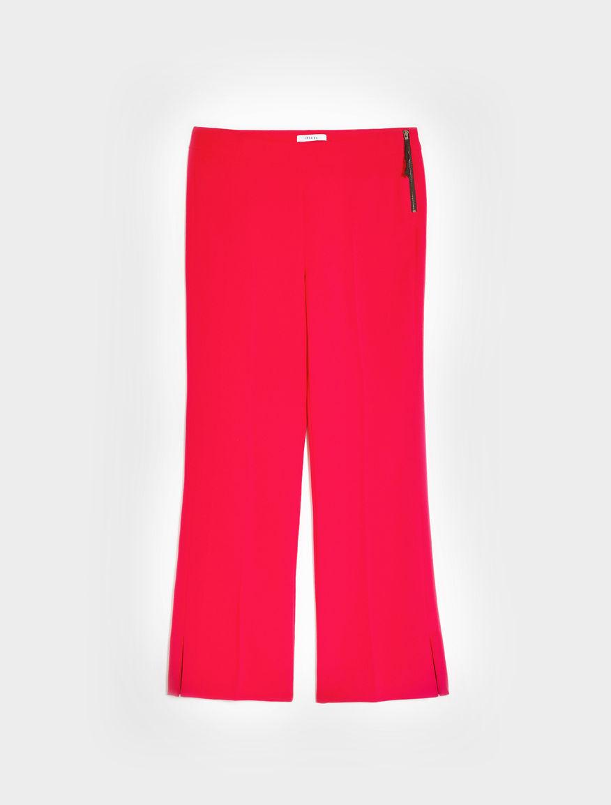 Archivio Trousers