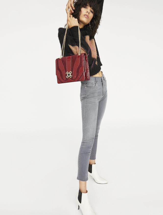 Skinny Jeans iBlues