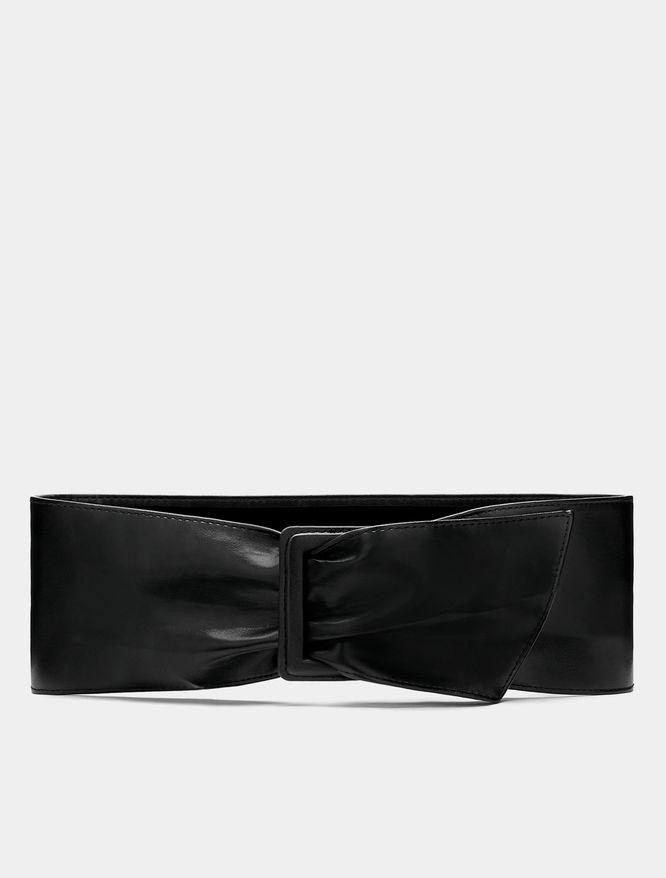 Sash belt. iBlues