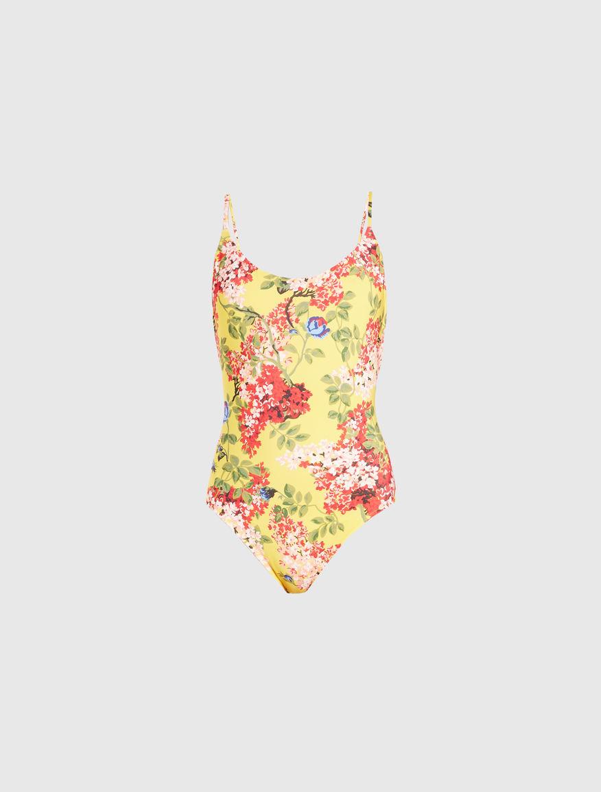 À La Plage swimsuit Marella