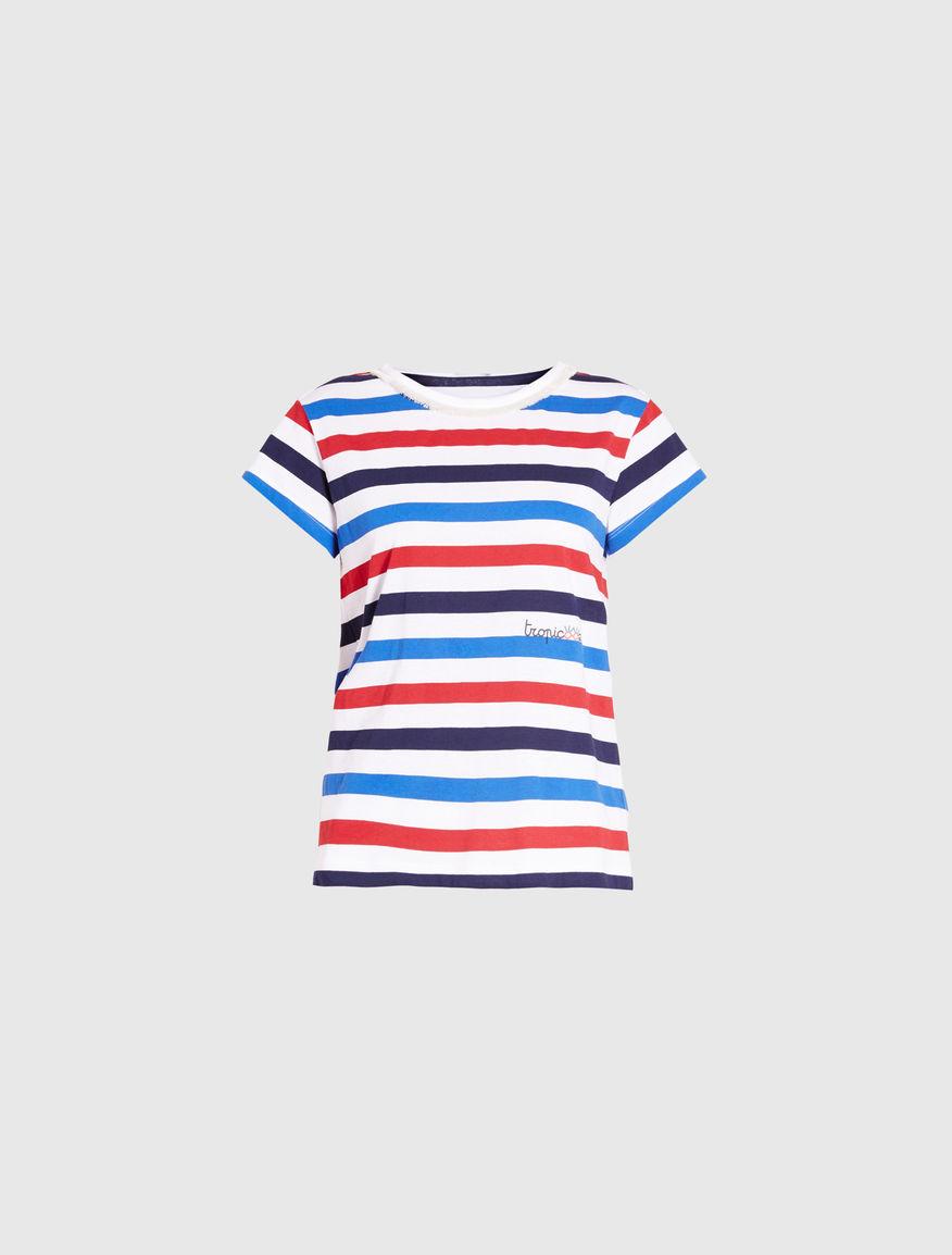 tropicOOz T-shirt Marella