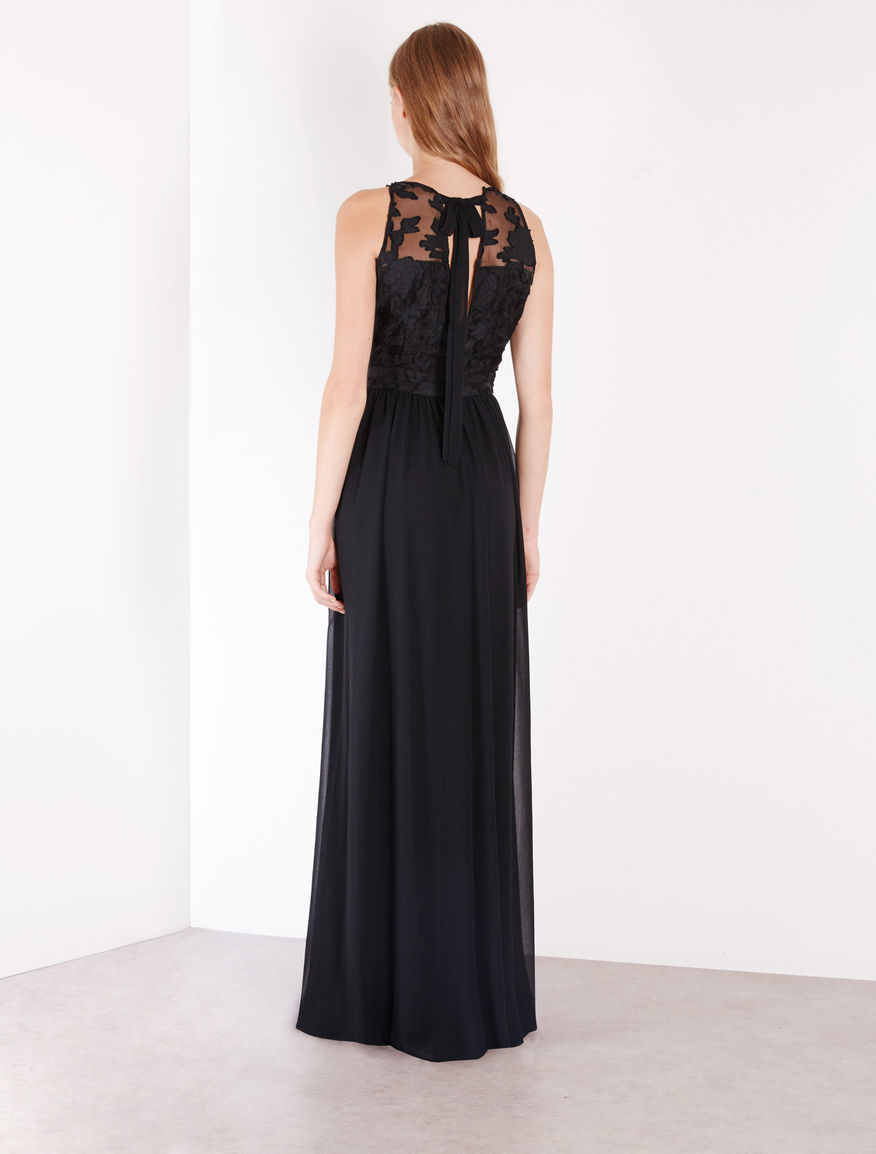 Evening dress Marella