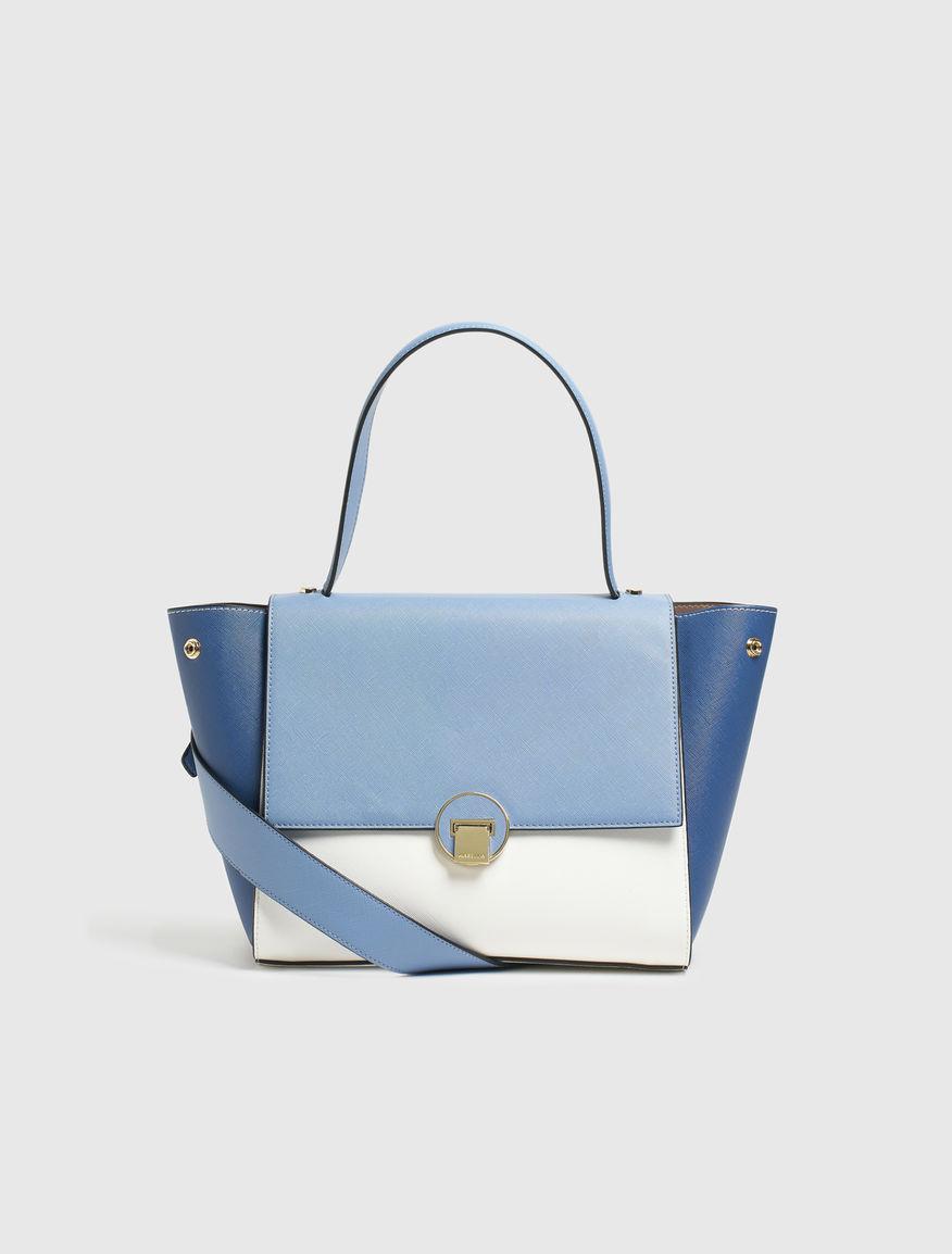 3 Times Bag Marella