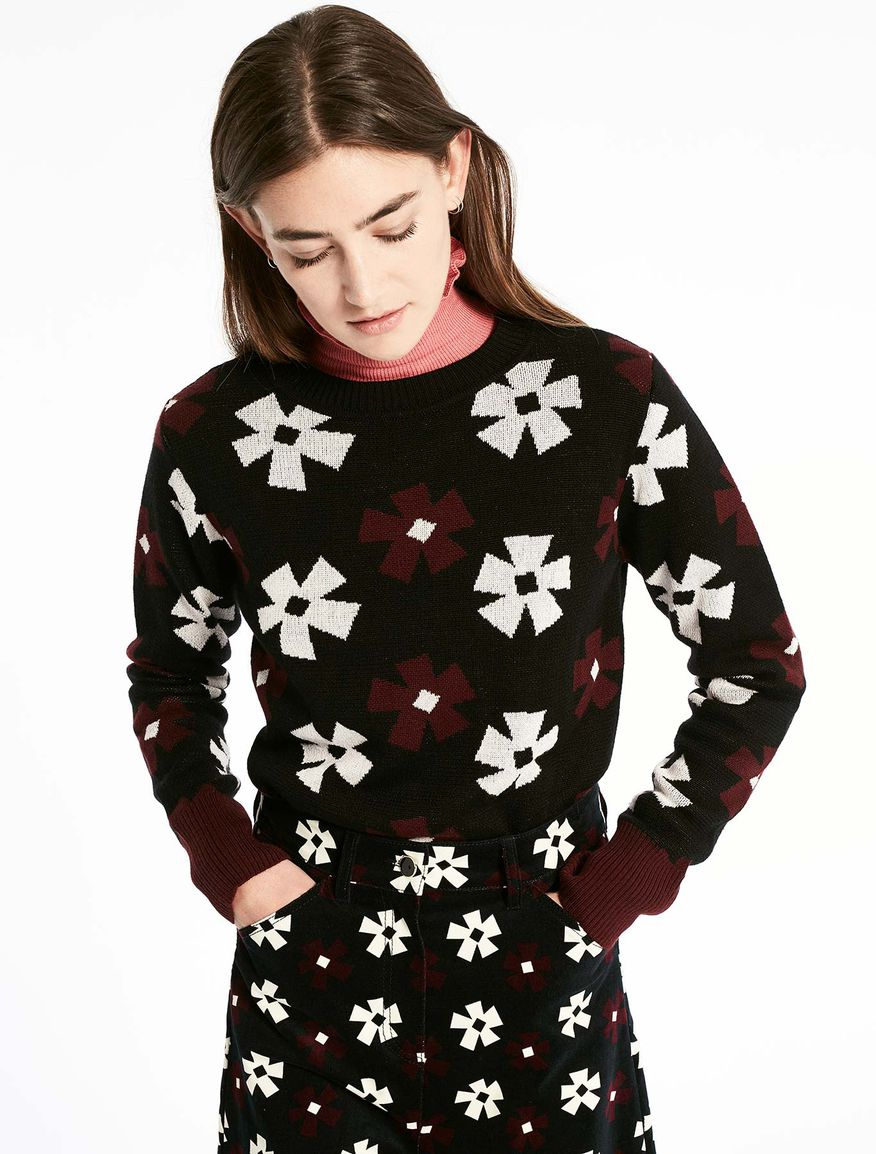 FantasticOOz sweater Marella