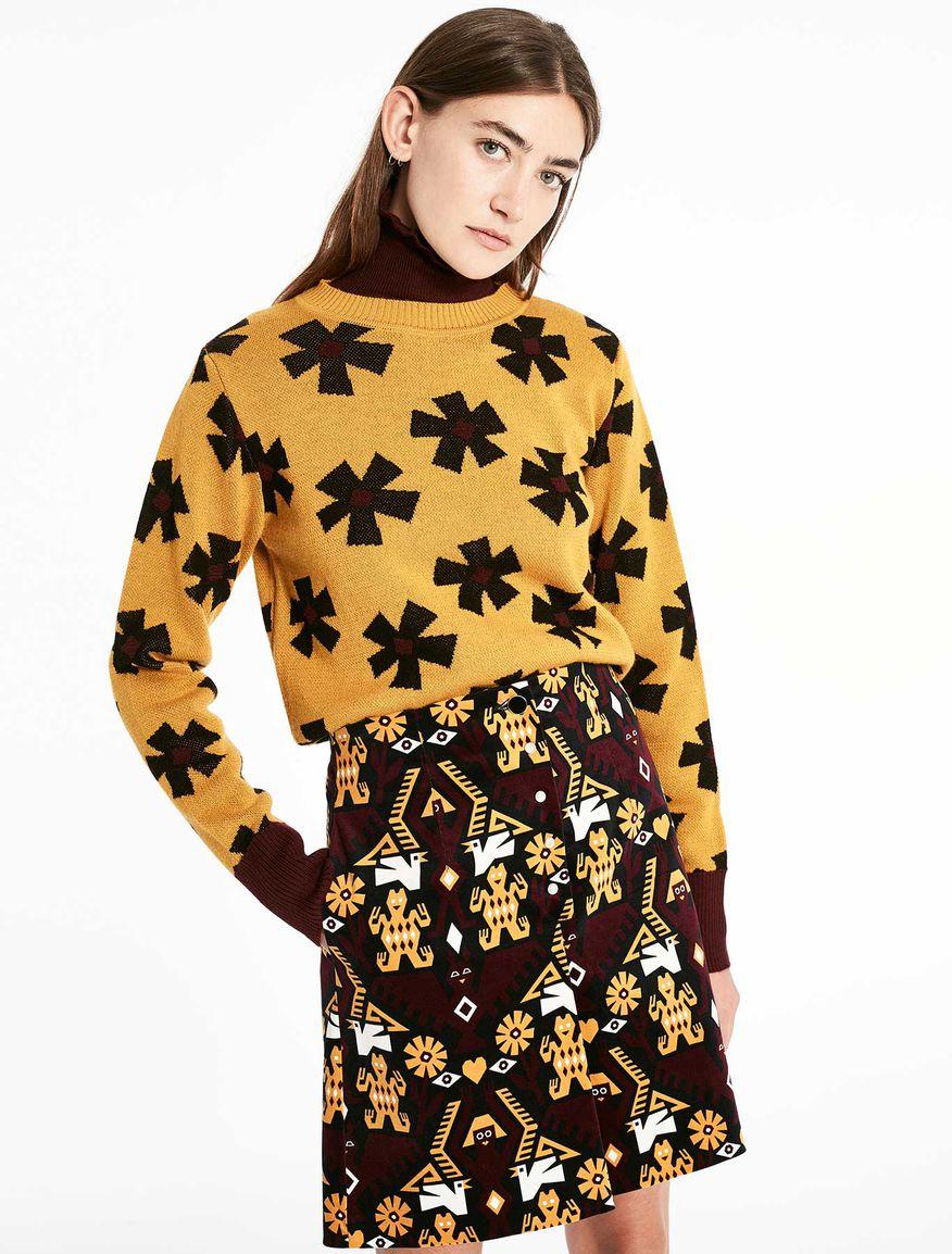 FantasticOOz sweater Marella