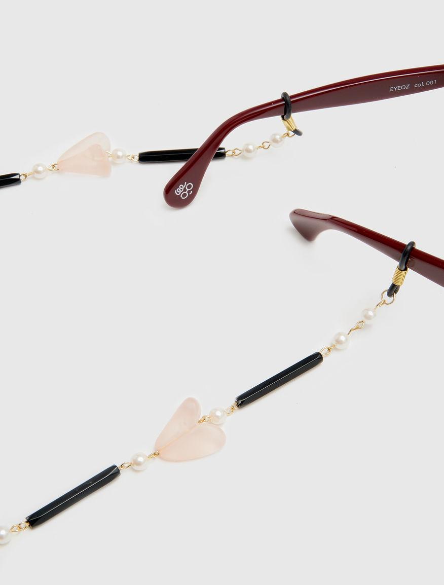 FantasticOOz glasses chain Marella