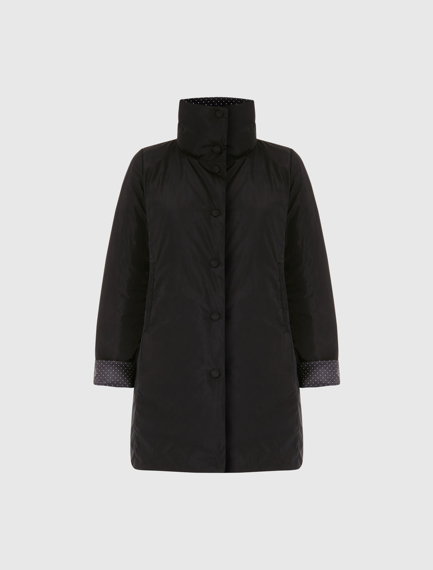 Reversible down jacket Marella