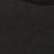 Melange dark grey