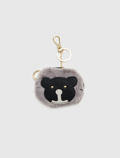 Purse key ring Marella