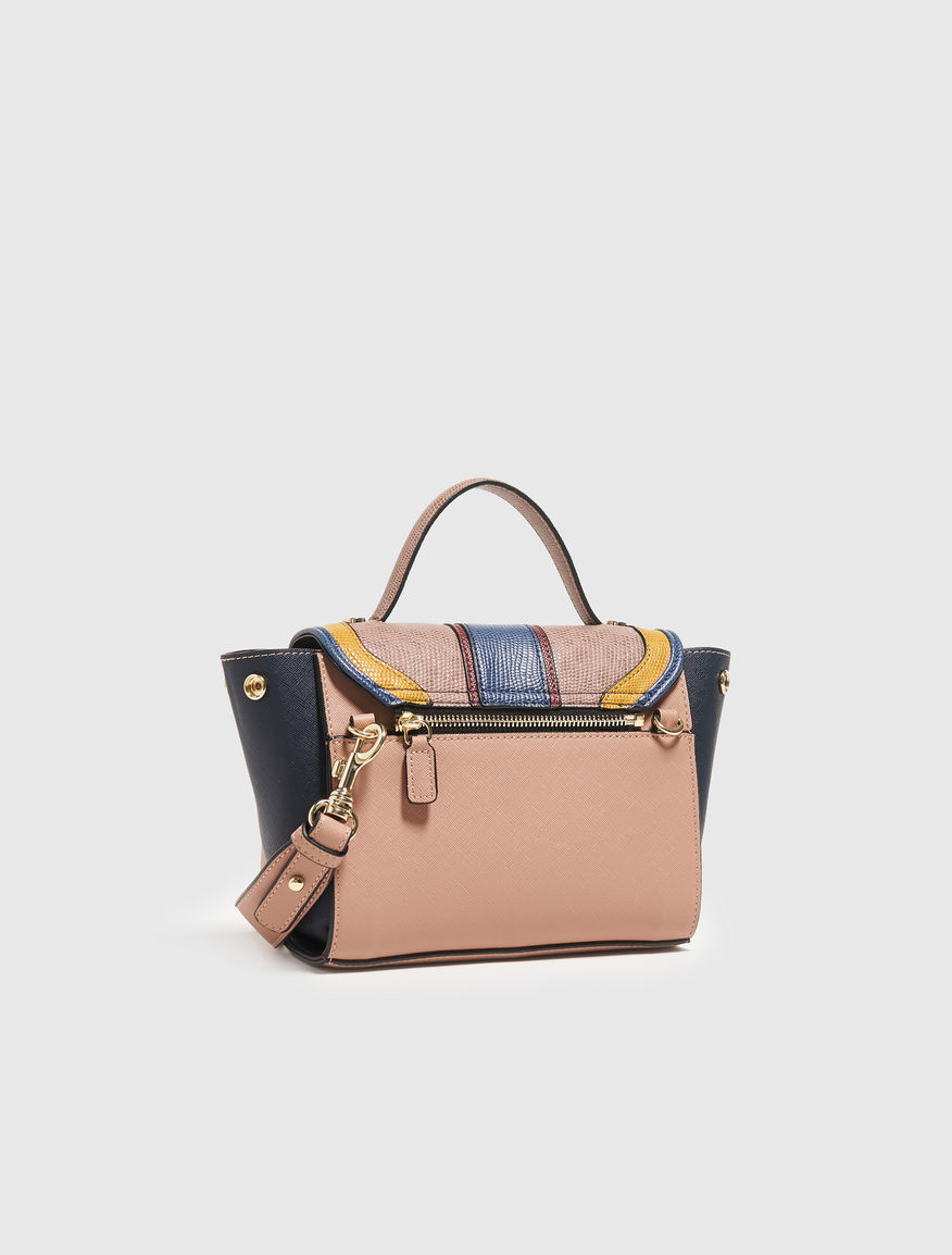 3 Times Bag mini Marella