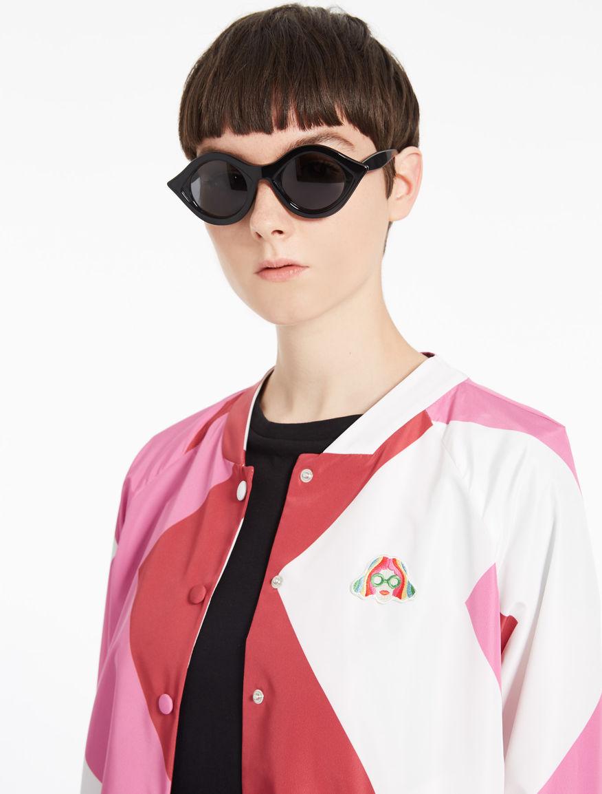 OZFEVER sunglasses Marella