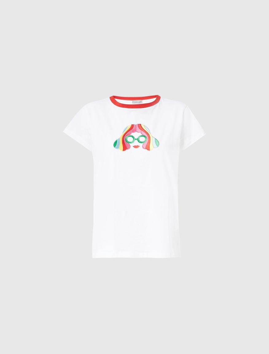OZFEVER T-shirt Marella