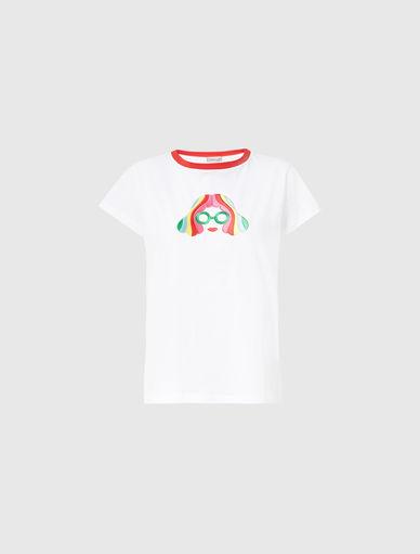 T-shirt OZFEVER Marella