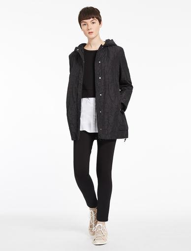 Long bomber jacket Marella