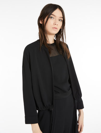 ART.365 jacket Marella