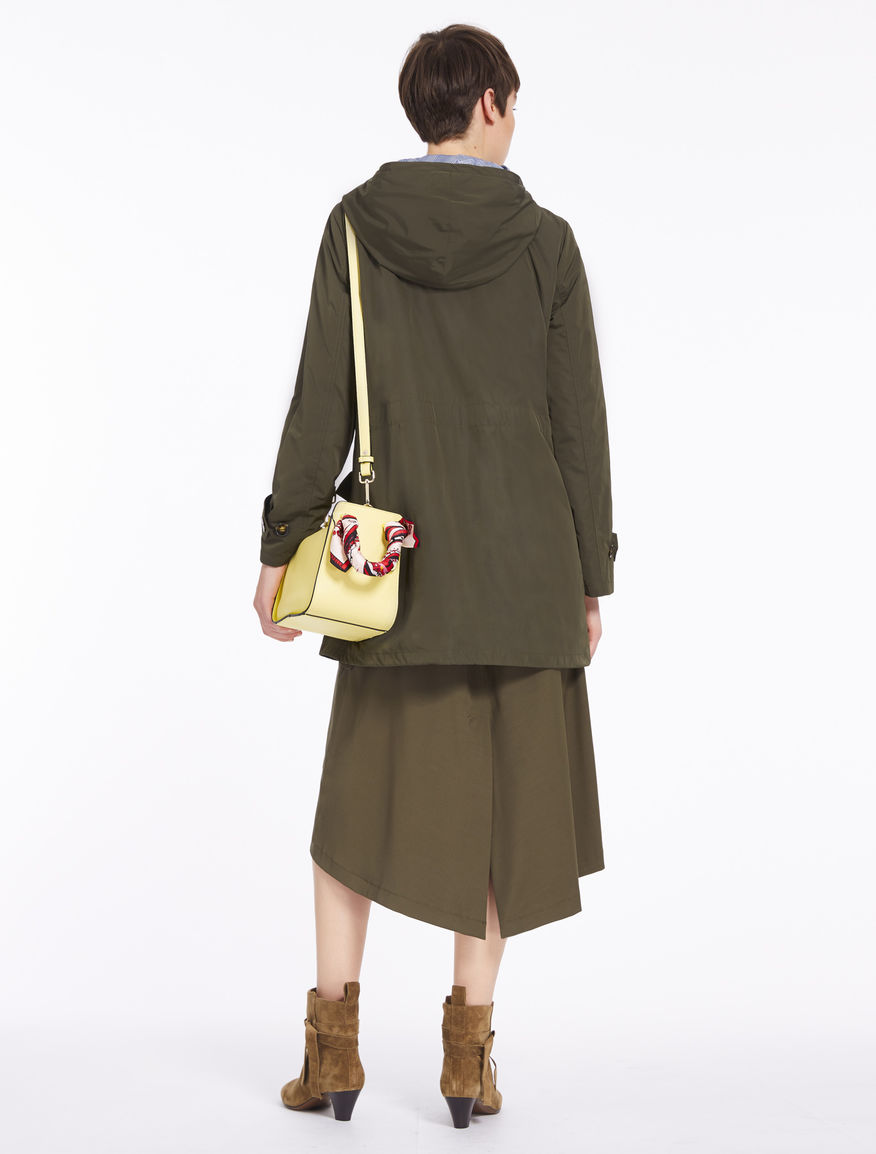 Skirt with pockets Marella
