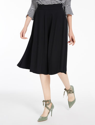 Semi-circle skirt Marella