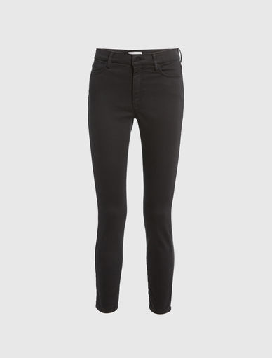Jeans skinny Marella