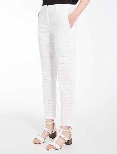 St Gallen trousers Marella