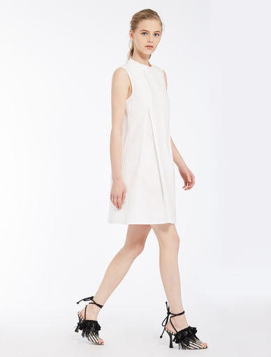 Basic dress Marella
