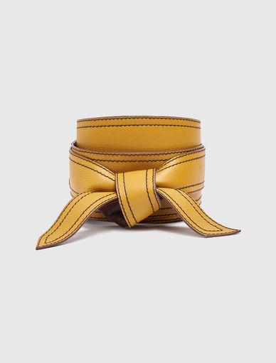 Sash belt Marella
