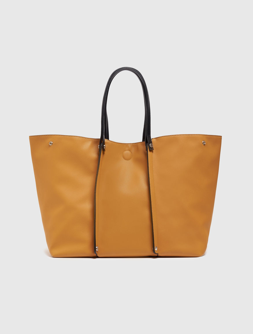 Maxi DB bag Marella