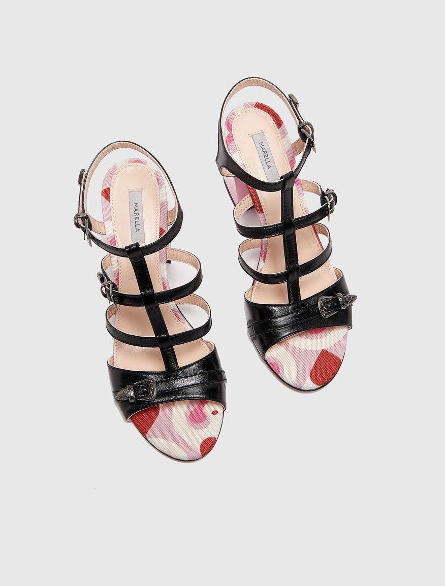OZFEVER sandals Marella
