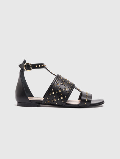 FOOTWEAR - Sandals Marella hj9fzFLG