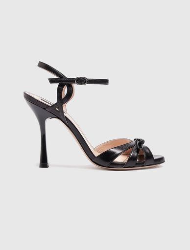 Bow sandals Marella
