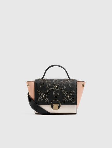 3 Times Bag mini Marella