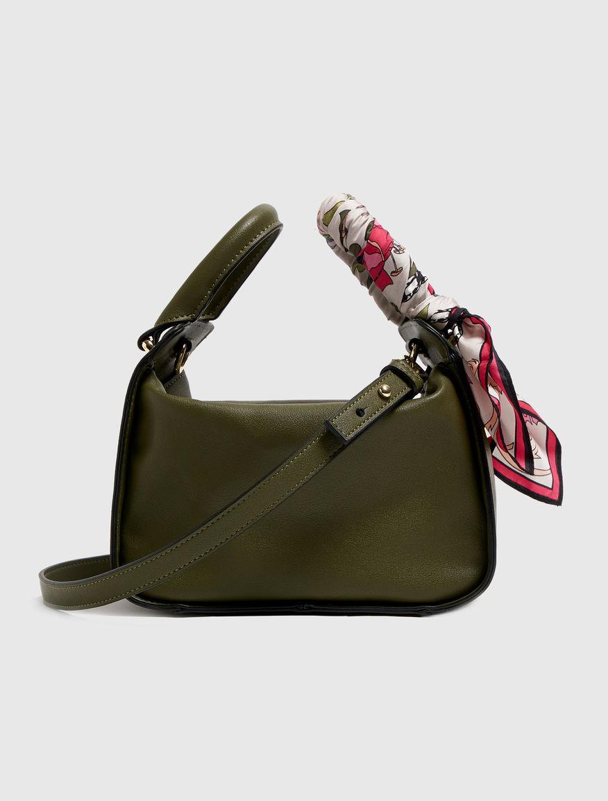 Scarf bag Marella