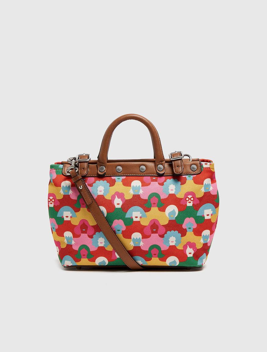 OZFEVER mini bag Marella