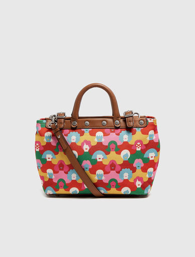 OZFEVER mini bag Marella
