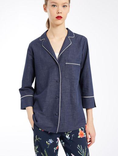 Pyjama shirt Marella