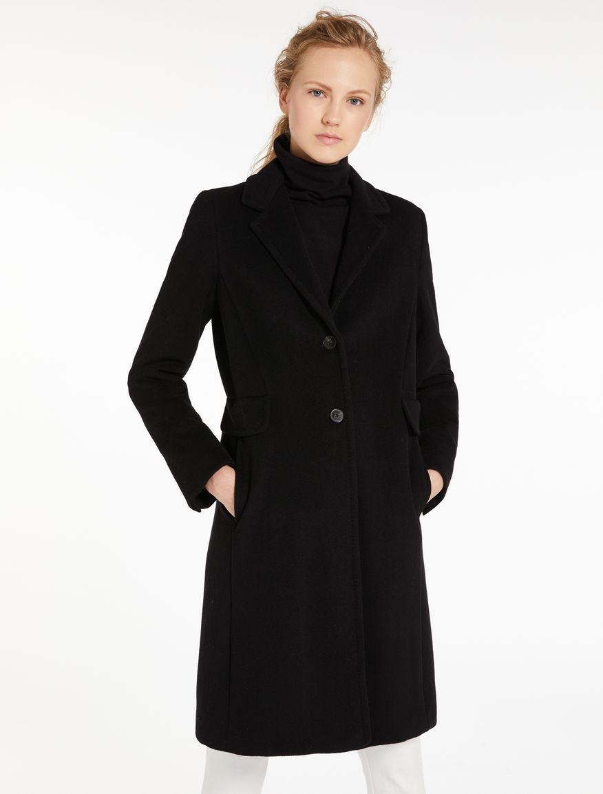 Cappotto in cashmere Marella